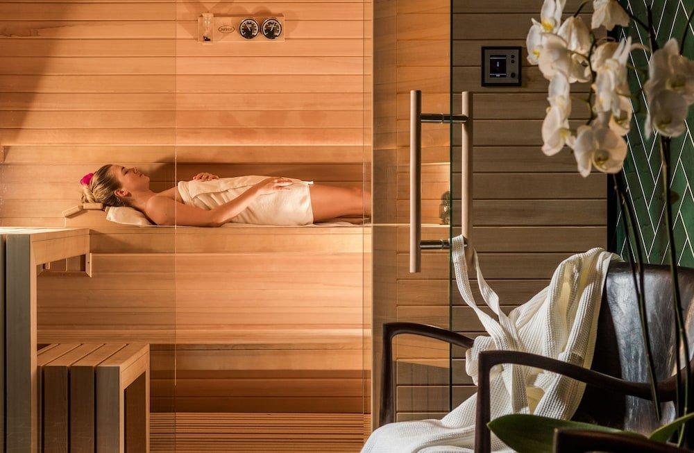 Hotel Brown Beach House & Spa, Trogir Image 44