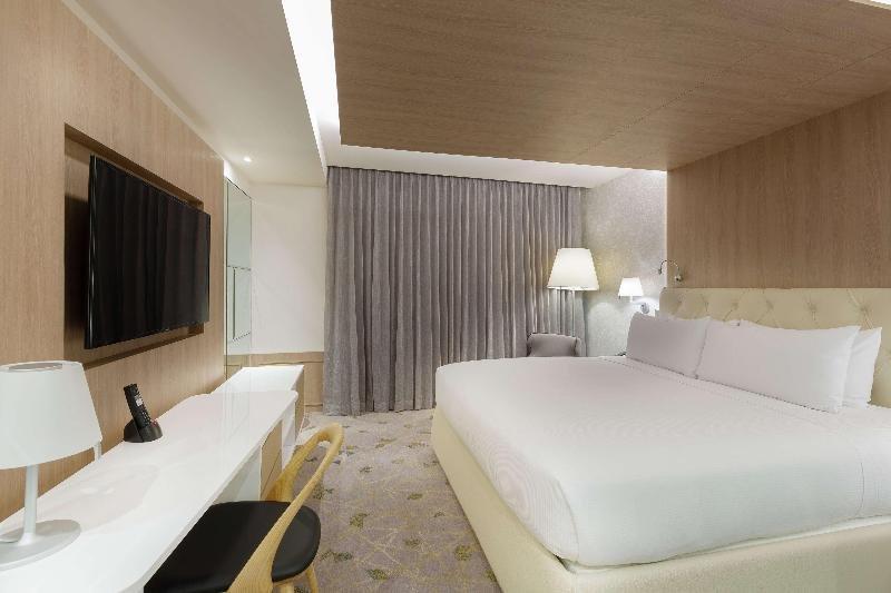 Gran Hotel Costa Rica, Curio Collection By Hilton Image 7