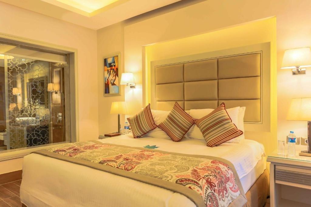 Rixos Premium Seagate Sharm El Sheikh Image 14