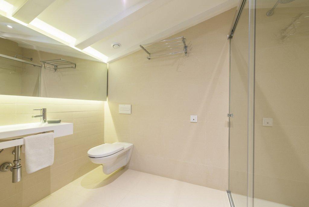Hotel Can Mostatxins, Palma De Mallorca Image 9