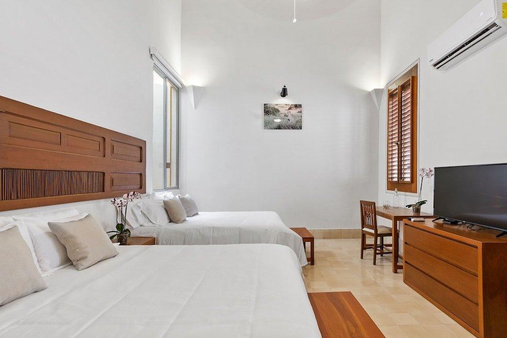 Villa Orquidea Boutique Hotel, Merida Image 11