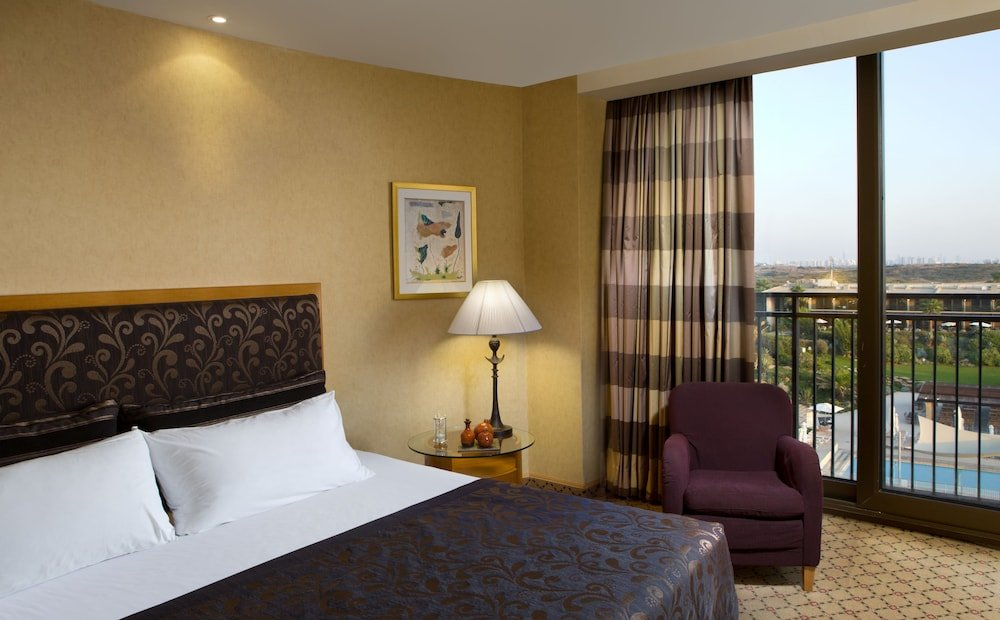 Dan Accadia Herzliya Hotel Image 5