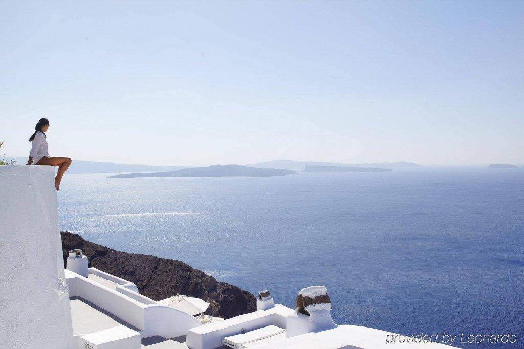 Katikies Kirini Santorini Image 3