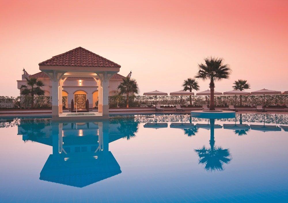 Mövenpick Beach Resort, Al Khobar Image 5