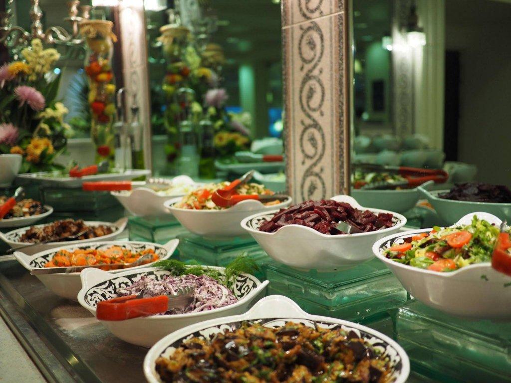 Vista Eilat Hotel Image 23