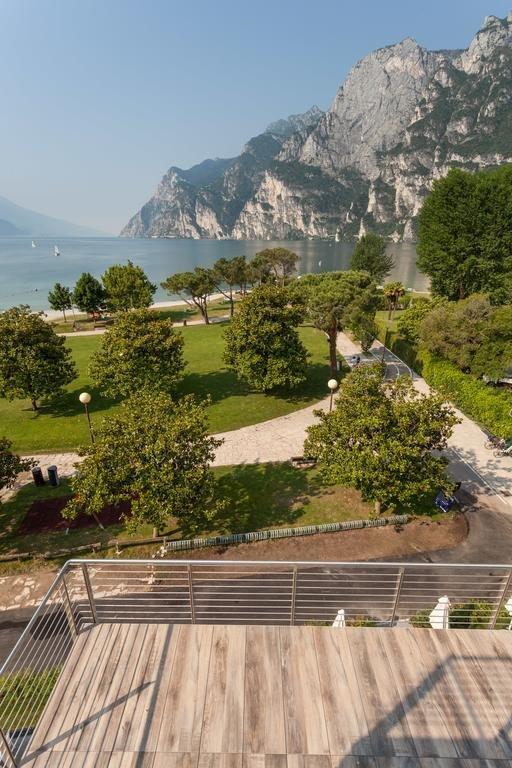 Bellariva, Riva Del Garda Image 10