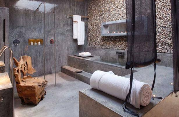 Areias Do Seixo Charm Hotel & Residences, Torres Vedras Image 7