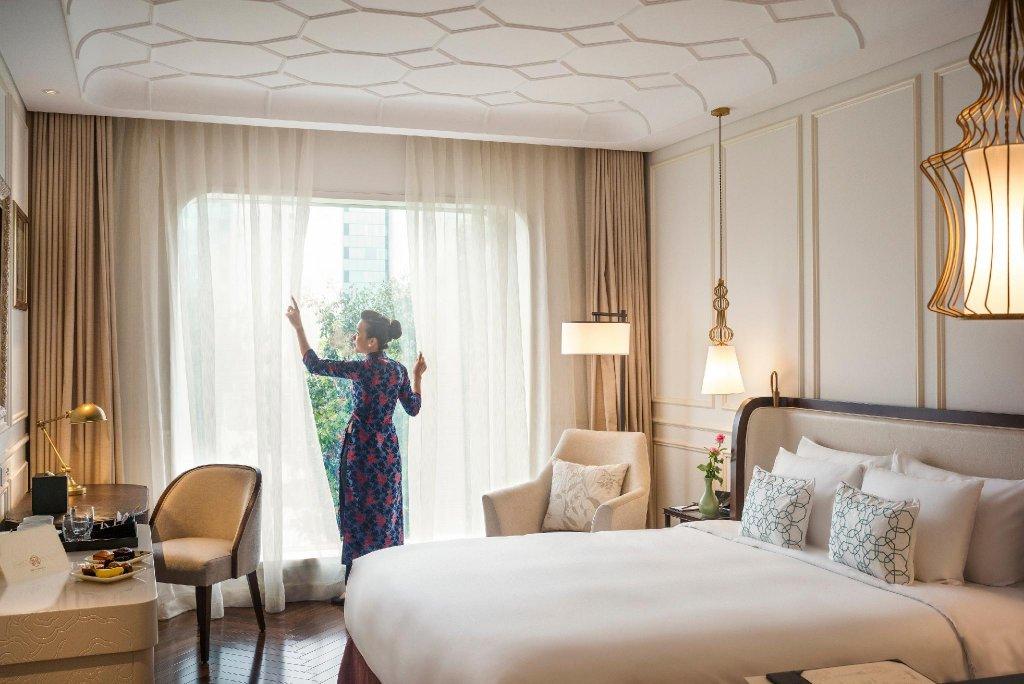 Hotel Des Arts Saigon - Mgallery, Ho Chi Minh City Image 6