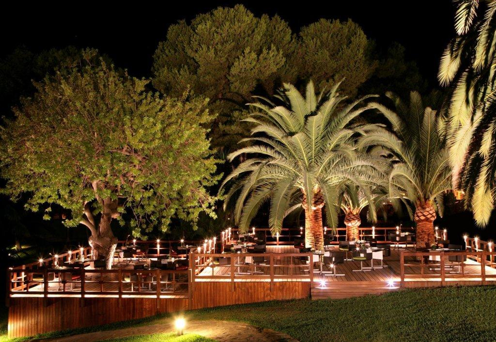The Oasis By Don Carlos Resort, Marbella Image 21