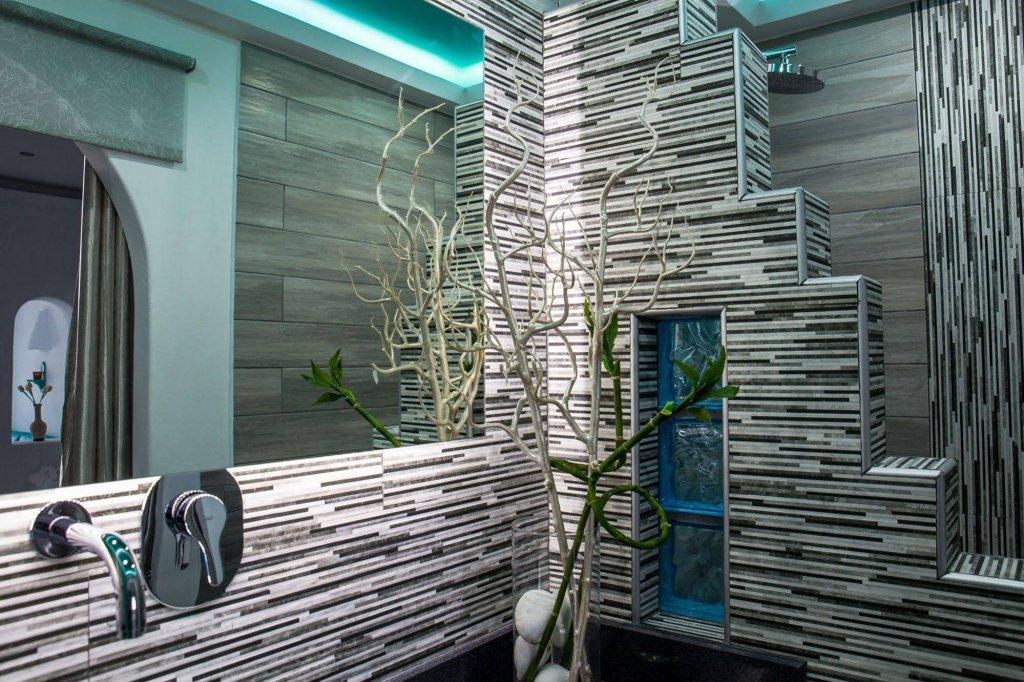 Anastasia Princess Luxury Residence & Suites, Perissa, Santorini Image 4