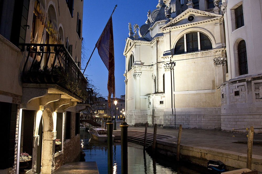 Ca Maria Adele, Venice Image 7