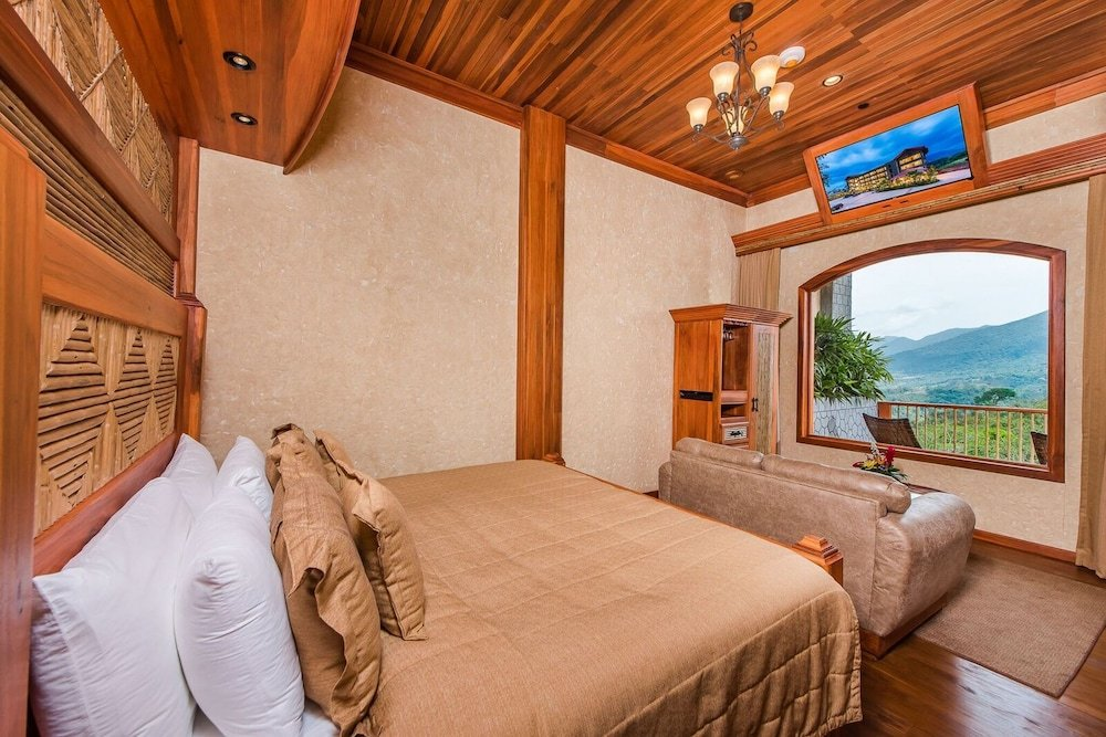 The Springs Resort & Spa At Arenal, La Fortuna Image 14