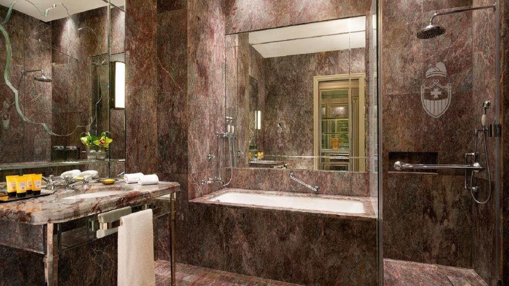 The Gritti Palace, A Luxury Collection Hotel, Venice Image 3