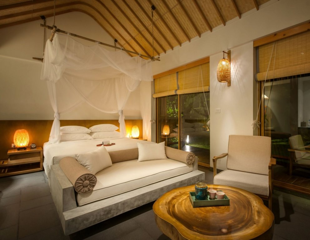 Alba Wellness Resort By Fusion, Hue Image 6