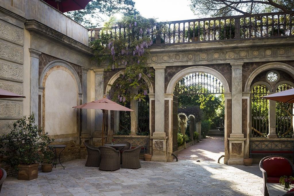 Palazzo Margherita, Matera Image 7