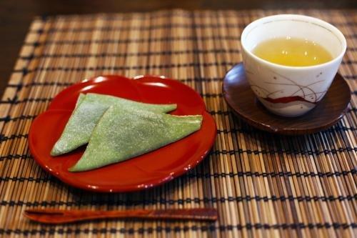 Tsugu Kyoto Sanjo By The Share Hotels Image 28