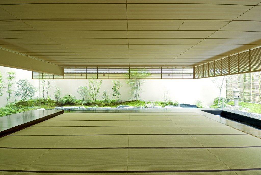 Hiiragiya Ryokan, Kyoto Image 4