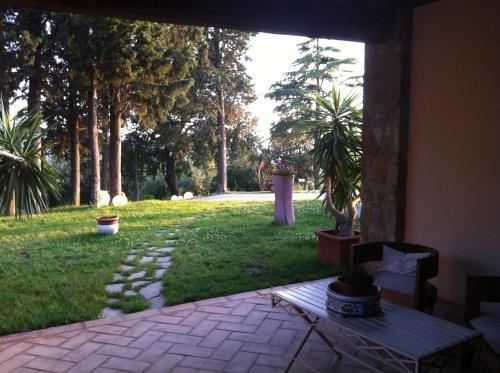 Relais Vedetta, Scarlino Image 10
