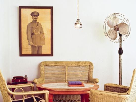 Maison Couturier, Veracruz Image 27