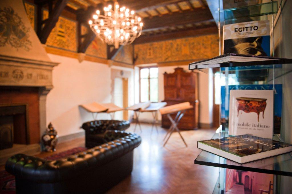 Borgo Dei Conti Resort, Perugia Image 8