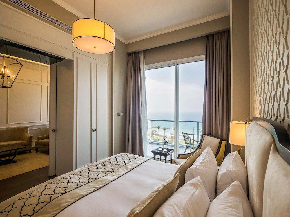 David Tower Hotel Netanya - Mgallery Image 3