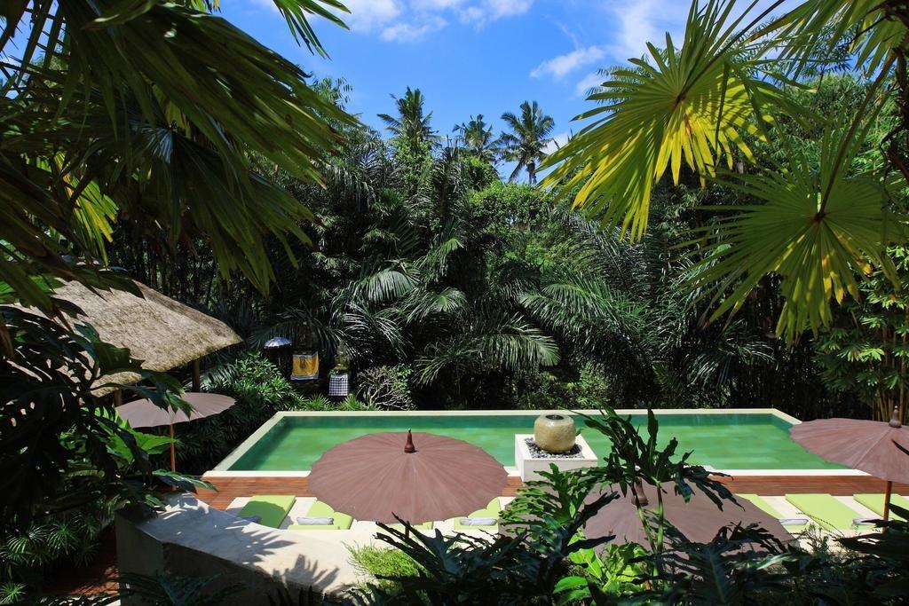 The Purist Villas Ubud, Bali Image 7