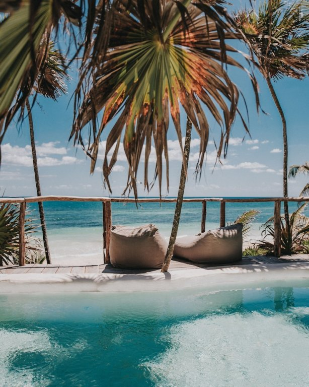Papaya Playa Project, Tulum Image 12