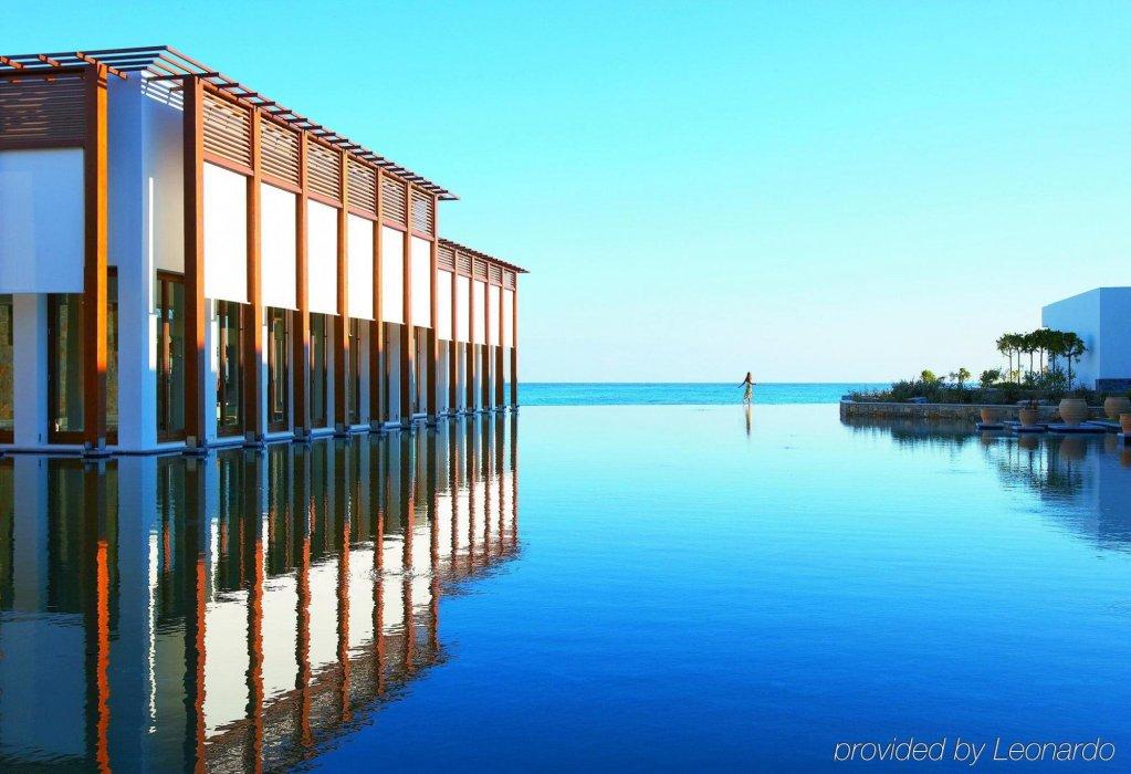 Amirandes Grecotel Exclusive Resort, Heraklion, Crete Image 37