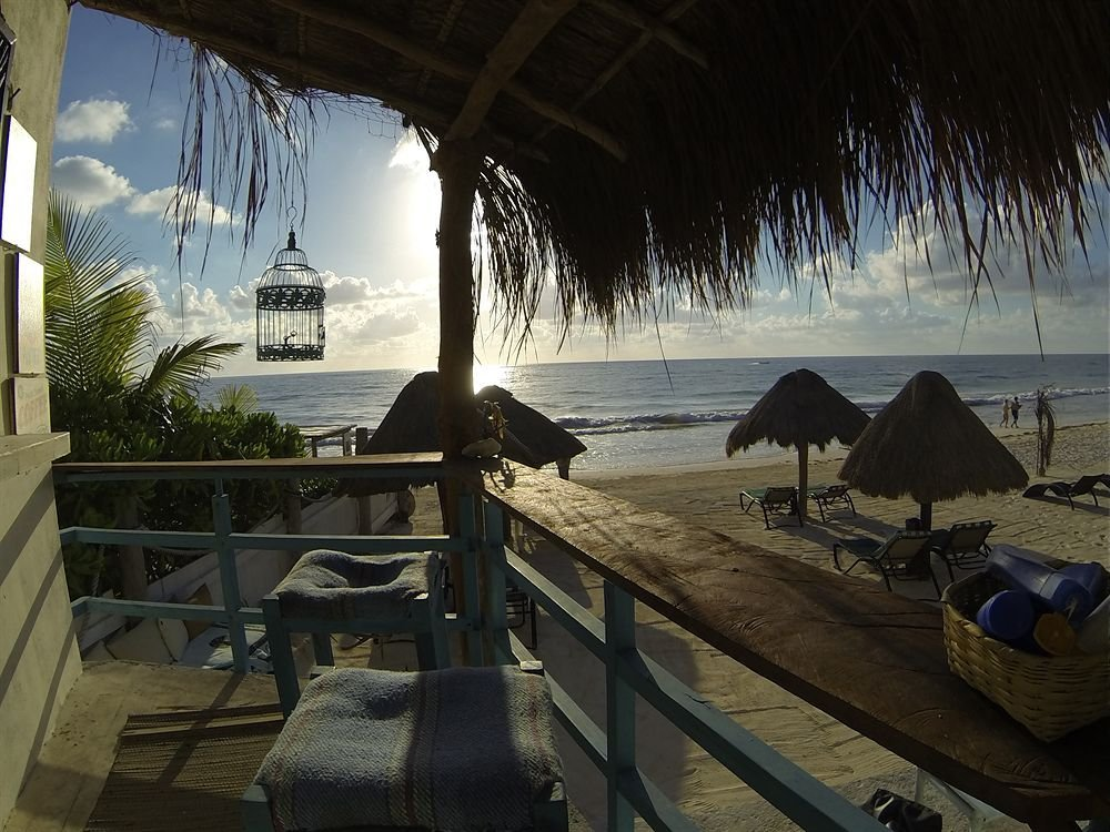 Papaya Playa Project, Tulum Image 22