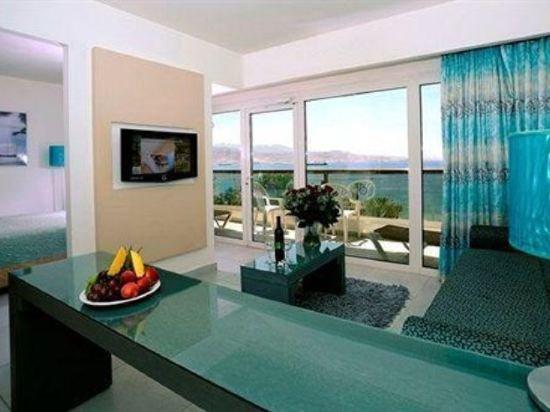 Rimonim Eilat Hotel Image 31