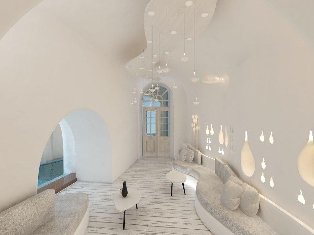 Nefeles Luxury Suites, Fira, Santorini Image 34
