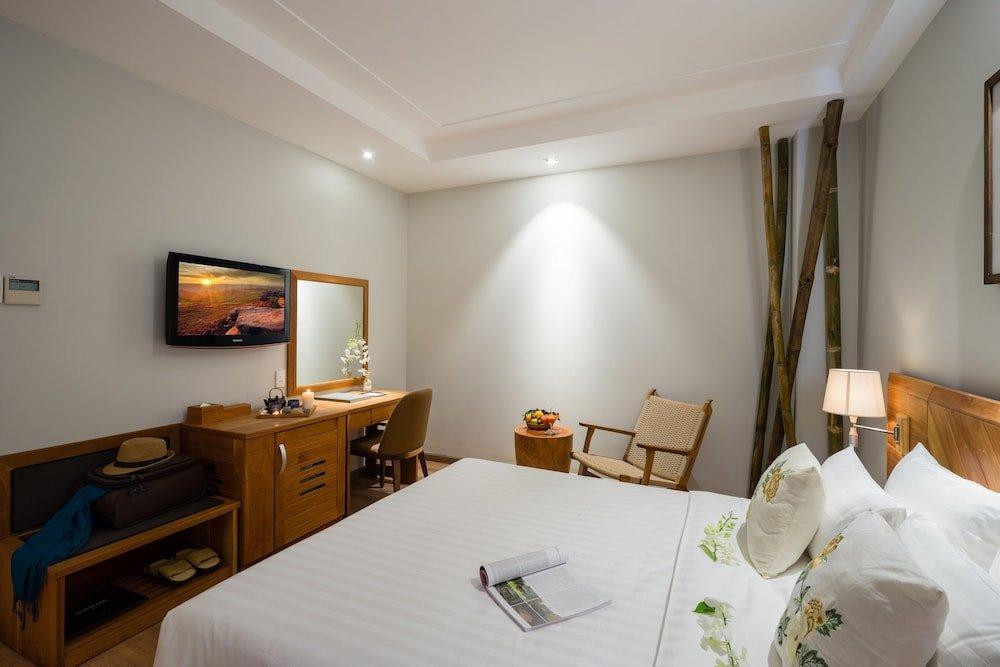 Silverland Yen Hotel, Ho Chi Minh City Image 3