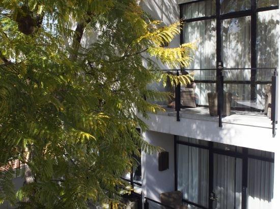 Hotel Matilda, San Miguel De Allende Image 43