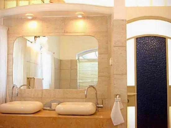 Pina Balev Inn, Rosh Pina Image 40