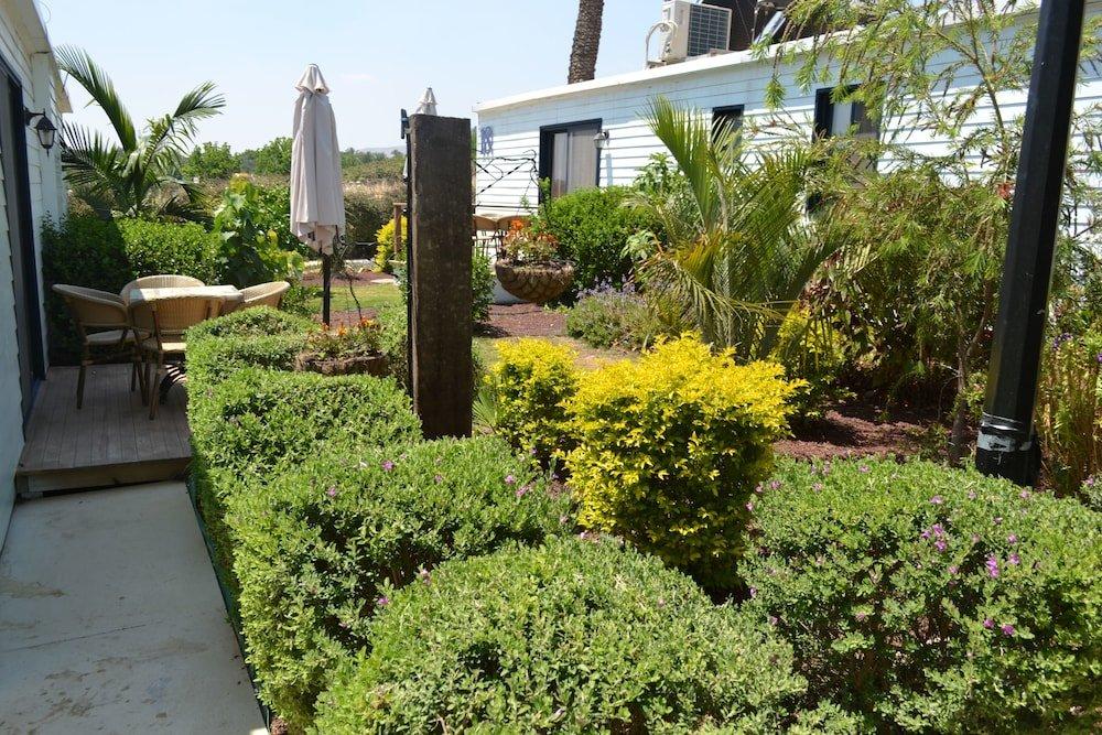 Kinneret Village, Sea Of Galilee Image 12
