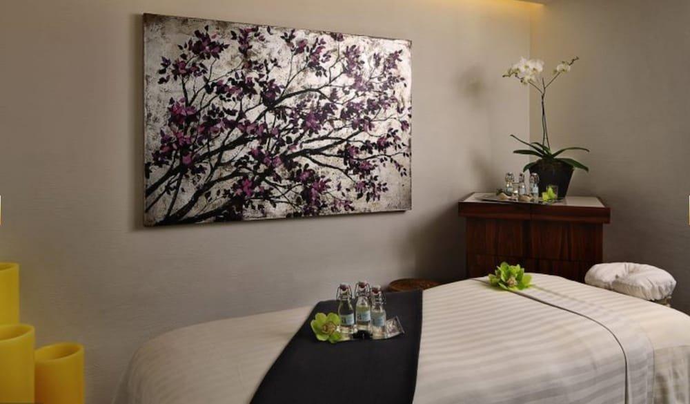 Las Alcobas, A Luxury Collection Hotel, Mexico City Image 26