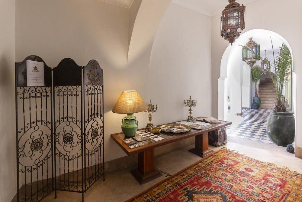 Riad Camilia, Marrakech Image 18