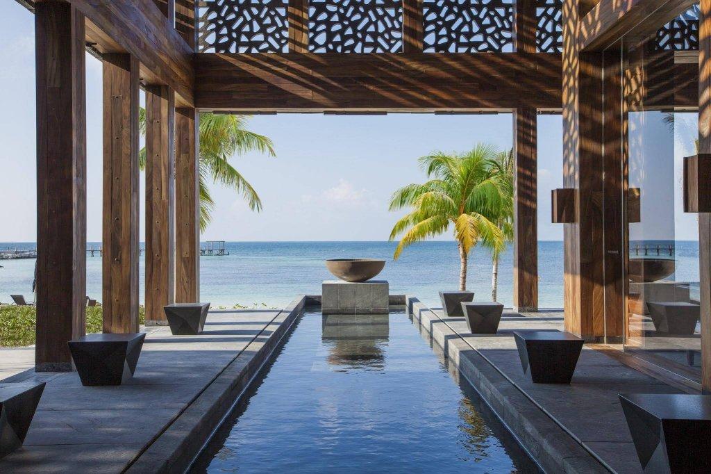 Nizuc Resort And Spa Image 59