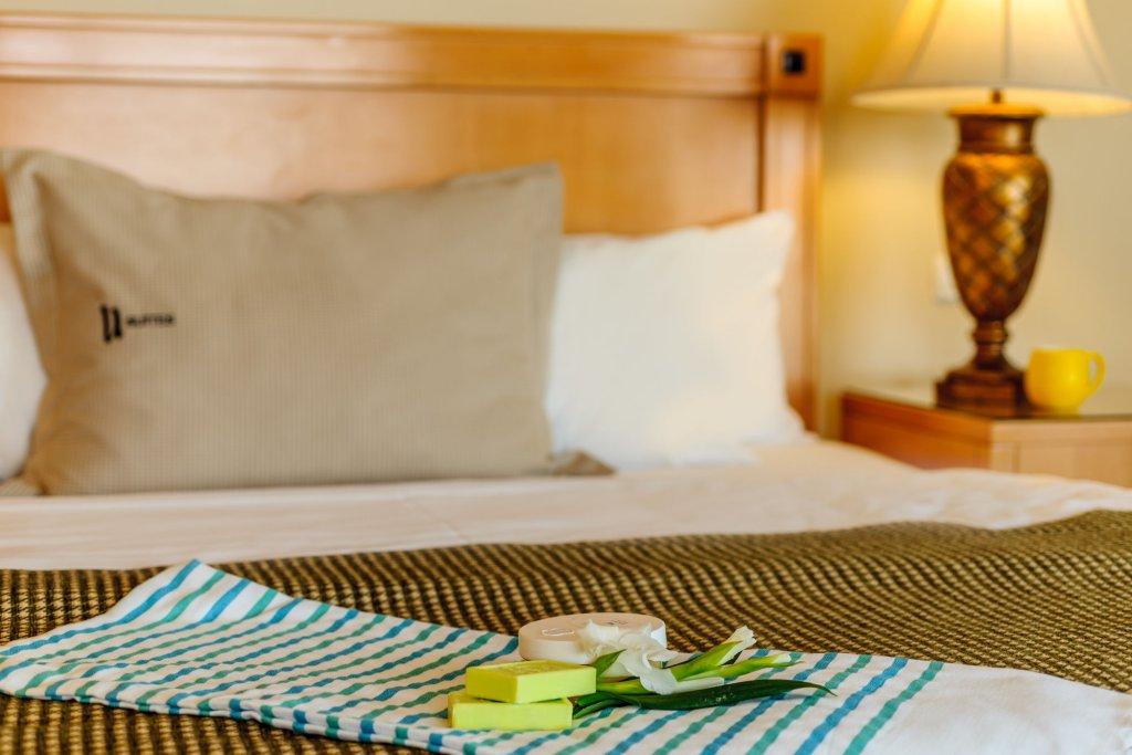 Hotel Aria, Eilat Image 12