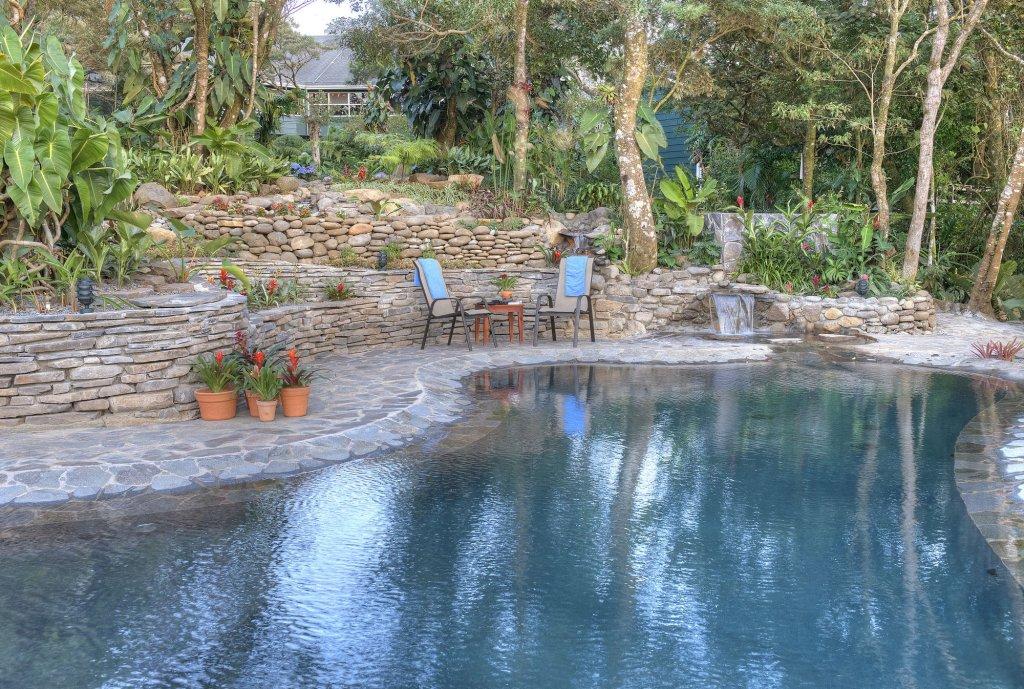 Monteverde Lodge & Gardens, Monteverde Image 21