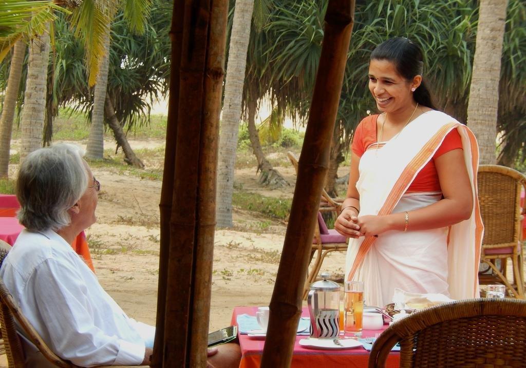 Neeleshwar Hermitage, Mangalore Image 10