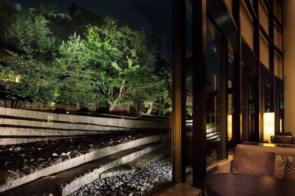 Cerulean Tower Tokyu Hotel, Tokyo Image 30