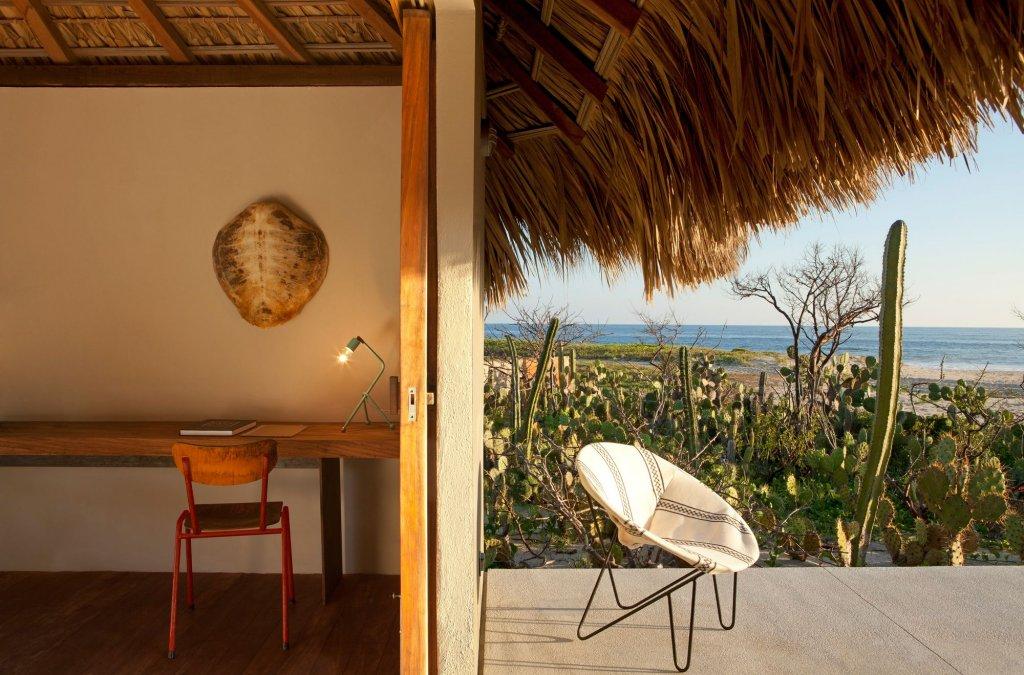 Hotel Escondido, Puerto Escondido Image 12
