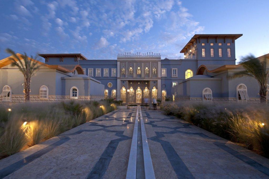 La Maison Bleue, Hurghada Image 30