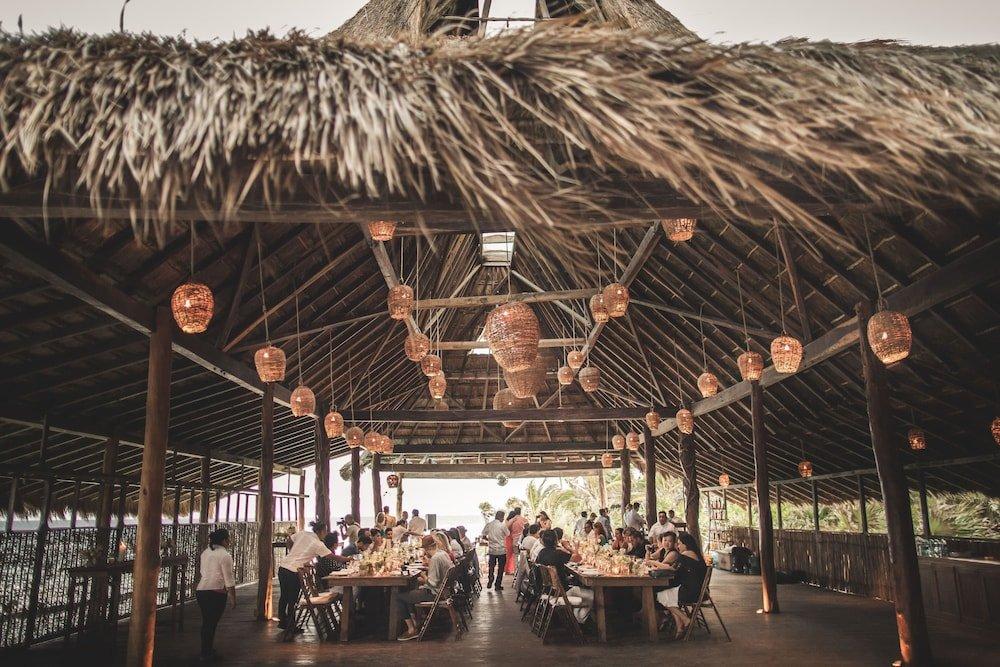 Papaya Playa Project, Tulum Image 36