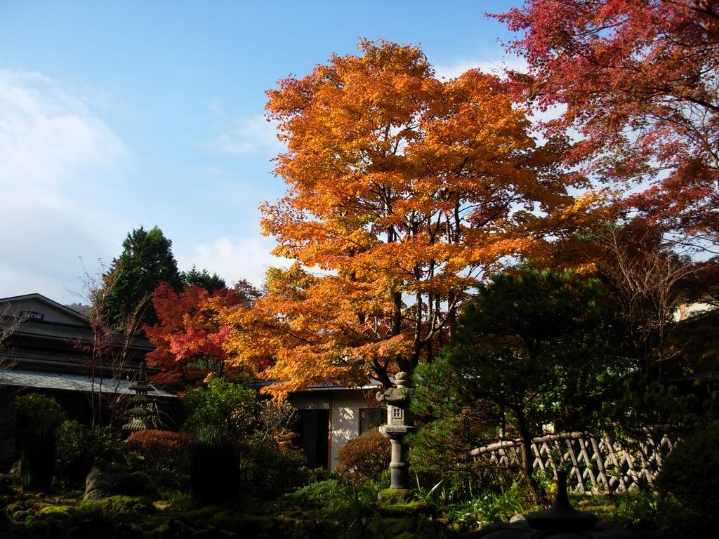 Takumino Yado Yoshimatsu, Hakone Image 32