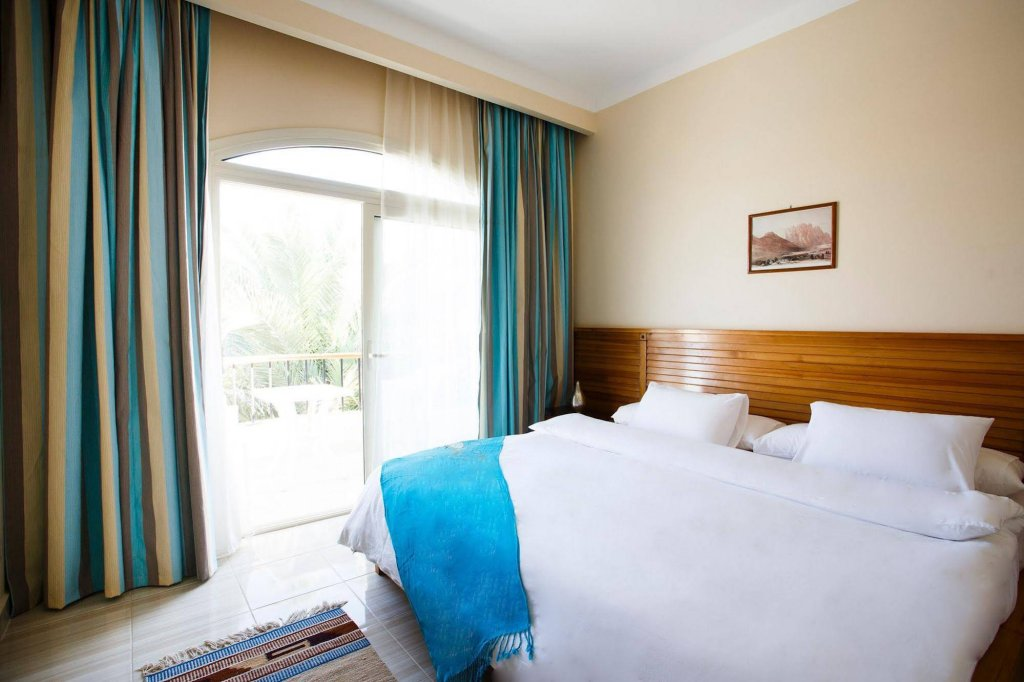 Sheikh Ali Resort, Dahab Image 6