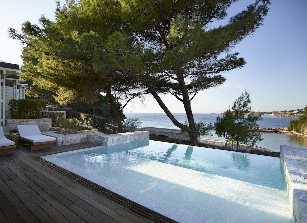 Four Seasons Astir Palace Hotel Athens, Vouliagmeni Image 1