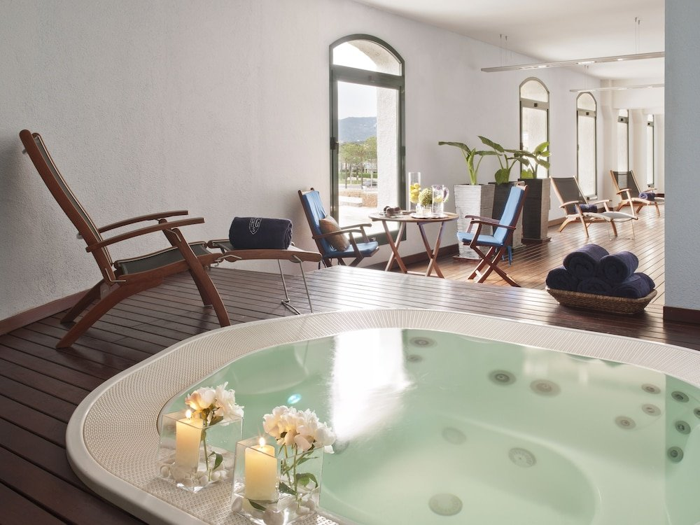 Hostal De La Gavina Hotel, S'agaro Image 1