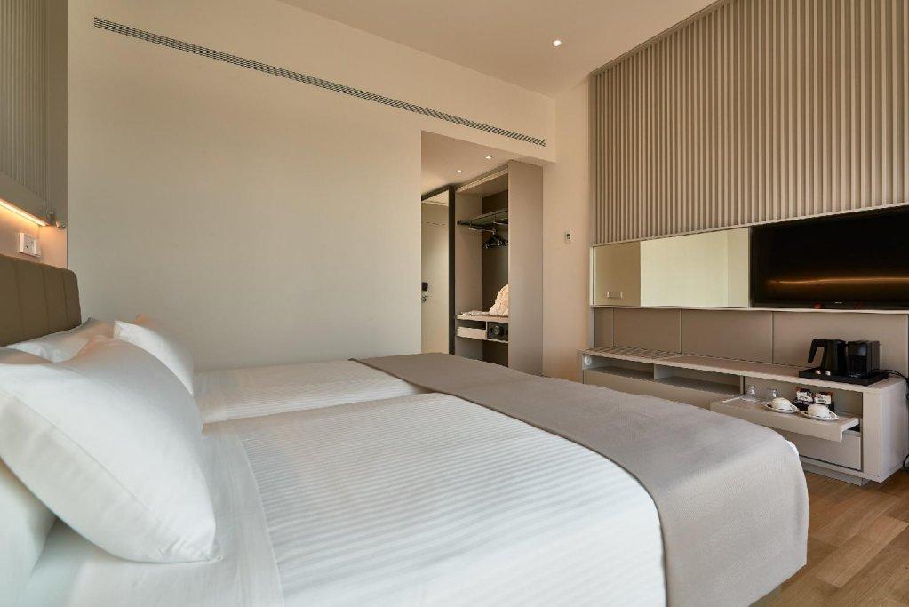Hotel Kivir Seville Image 43